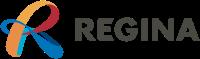 City of Regina logo